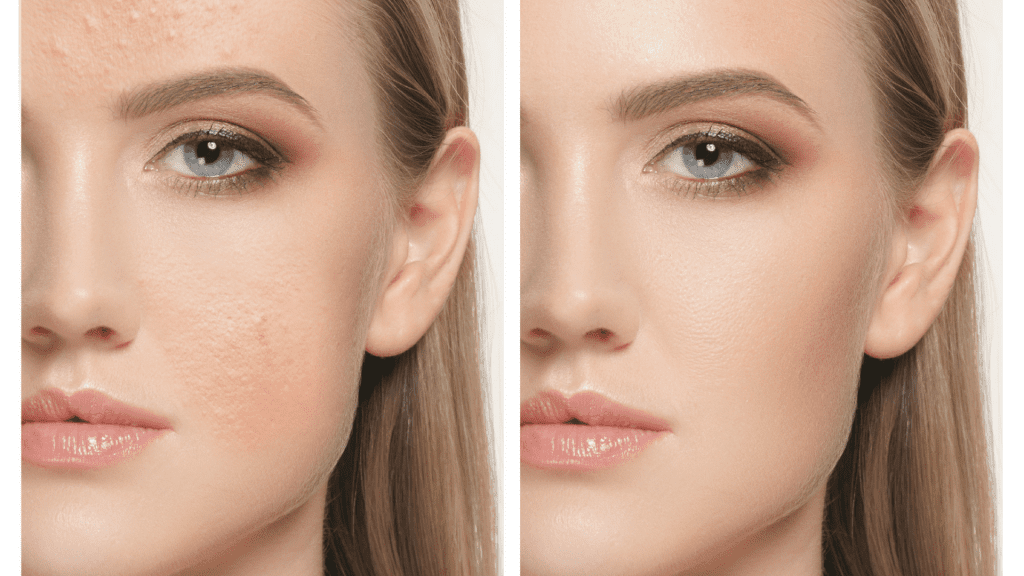 Skin specialists in Allahabad