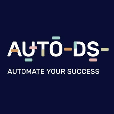 AutoDS | Try the Best Dropshipping Tool for $1