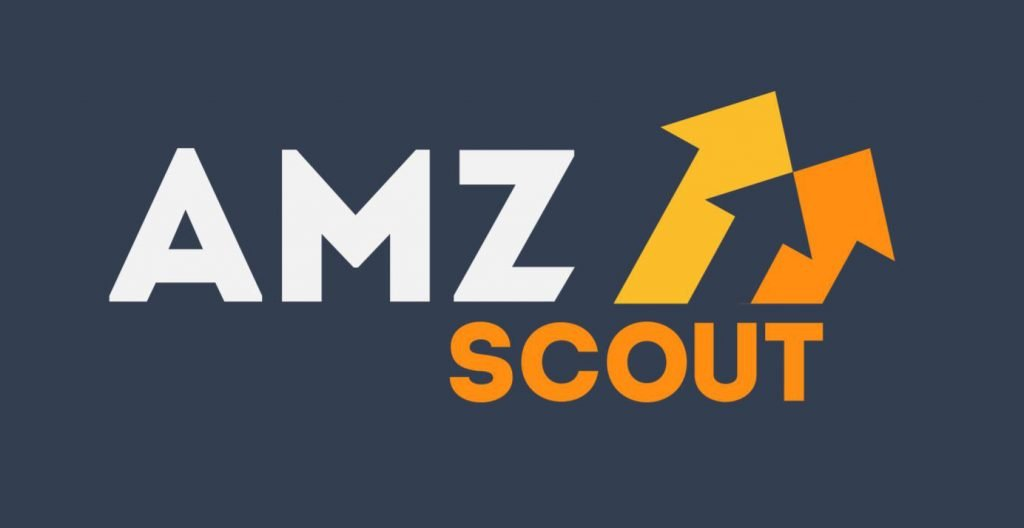 Amazon Product Research Tool | AMZScout